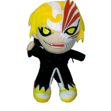 Peluche Ichigo Bleach 40cm