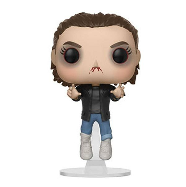 Funko Eleven Stranger Things
