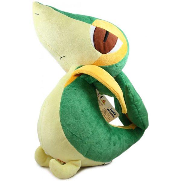 Peluche Snivy Pokémon