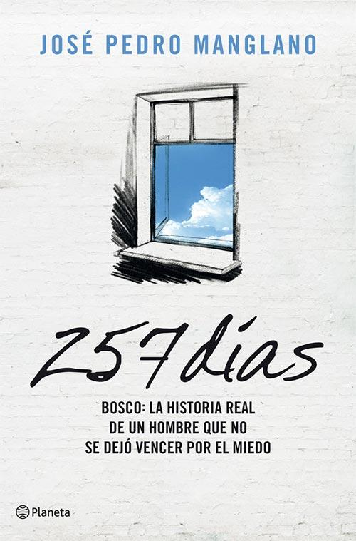 257 días. Bosco: la historia real