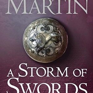 A storm of swords Part 2
