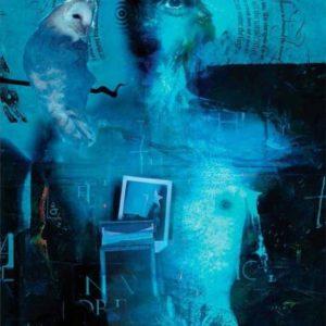 Portada de Sandman VIII: El fin de los mundos