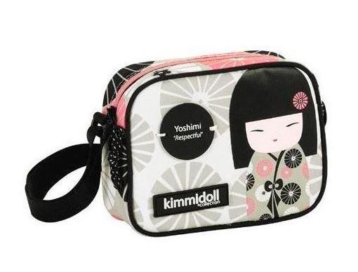 Kimmidoll bolso