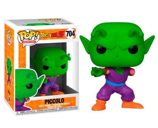 Funko POP! Piccolo